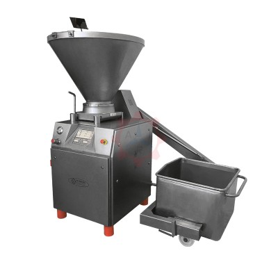 ODM-1000 Automatic Filling (Filler) Machine with Vacuum