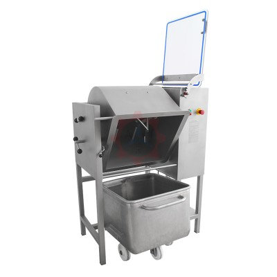 KRT-80 Meat Mixing Machine