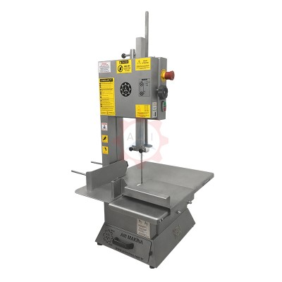 TES-200 Bandsaw for Meat and Bone
