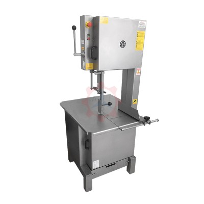 TES-400 Bandsaw for Meat and Bone