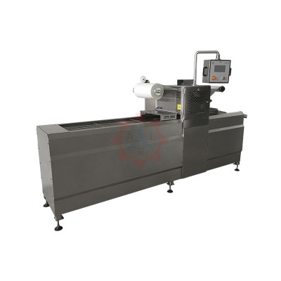 Cliopack OTS-200  Automatic Tray Sealer