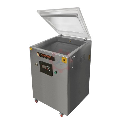 Cliopack VAC-510 ST Vacuum Packing Machine
