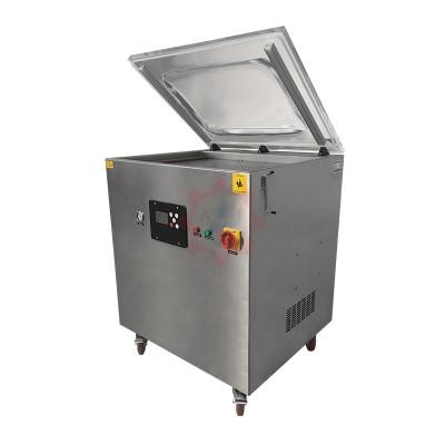 Cliopack VAC-650 ST Vacuum Packing Machine